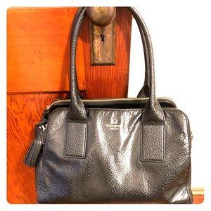 Beautiful Kate Spade large purse